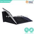 """Magnetico mini teclado Bluetooth inalambrico con protección desmontable para todos 7 """"Tablet PC"""