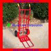 250kgs Warehouse Transport Loading Trolleys