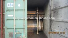 Graphite Electrode for arc furnace