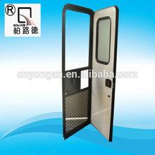 RV Main Door