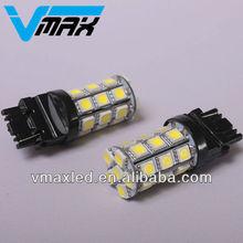 high quality turn light car led 3157,T20 led car light 12v