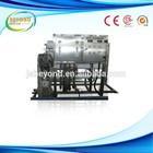 industrial distilled water equipment