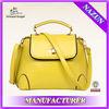 Nice quality bags fashion women handbag to handbag wholesale china