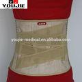 тонкий пояс, похудение пояс массажа, дальнего инфракрасного отопления пояса массажеры для тела