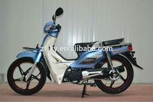 FALCON new C100 110cc motorcycle, DOCKER C90 MAROC, DOCKER C100, Honda super cub motorcycle