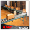 Heavy duty Good quality stainless steel roller table conveyor