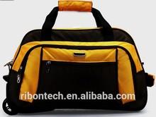 designer wholesale custom baby Pictures of Travel Bag