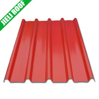 Best Selling High quality Roof shingles
