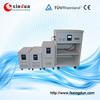 48v dc generator portable solar power generator set