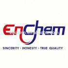EnChem Hyoscyamine 101-31-5