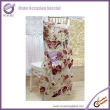 k3042 fashion Elastic Waist High Quality 2014 New Vintage Floral Sashes