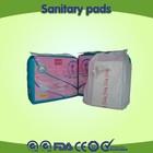 Ultra thin Maternity Sanitary towel