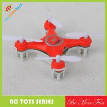 smallest drone mini nano cheappest price mini quadcopter