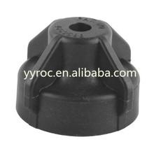 custom injection molding plastics fabrication