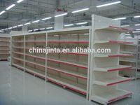 shelf caps