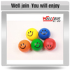 Attractive price high quality pu stress ball