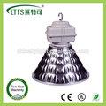 Ltts industrial fábrica de inducción de la lámpara/estadio/del automóvil 4s tienda/hipermercado/de alta de la bahía de luz con ul