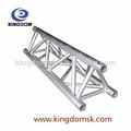 skk alta qualidade estágio de alumínio triangular truss torneira com tuv fabricante