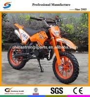 Hot Sell Engine am6/ 49cc Mini Dirt Bike DB003
