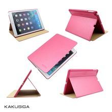 New design flip leather slim case for samsung galaxy tab 2 10.1 p5100