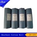 Dans le délai de livraison fournisseur. avantage concurrentiel coton à longues fibres de laine