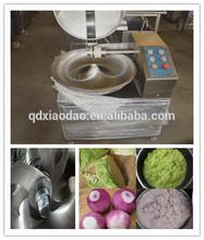 vegetable paste machine, vegetable grinding machine, vegetable grinder