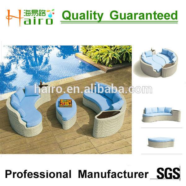 Outdoor Wicker Heb Patio Furniture Buy Heb Patio Furniture Lowes Wicker Pat