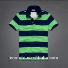 China Online Shopping Bulk Polo T-shirt Cheap Men's Polo T Shirt Latest Design