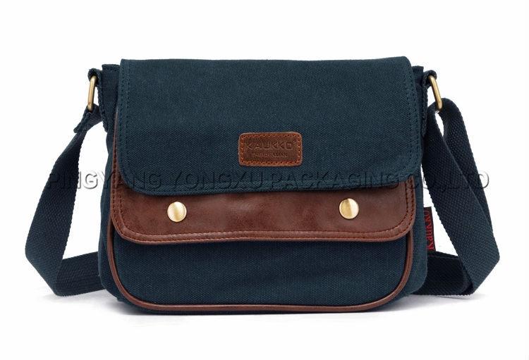 Cheap Long Strap Shoulder Bags 21