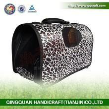 diy pet carrier & pet carrier dog & pet backpack
