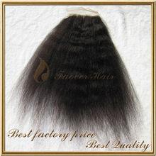 Natrual Raw Unprocessed Brazilian Hair Fast Shipping Cheap Hair Extension