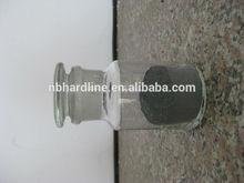High Purity zinc dust-2