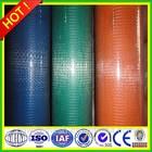 alkali resistant glass fiber mesh / glass fiber mesh cloth