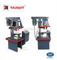 tarwit heißer verkauf vertikale multi bohrmaschine zb5207x12 für kleine Löcher