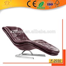 F-2030 Your design custom leisure beauty salon equipment