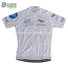 Custom made cycling wear , cycling jersey , cycling knicks