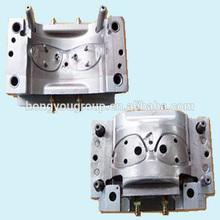 Professional Custom Cheap Plastic Injection Molding, Plastic Mold Injection molding