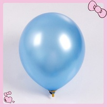 new style best sell chinese balloon