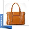 Lady Fashion Bag