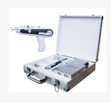 Mesotherapy Gun/ZN-25d Mesogun/Portable Meso Gun