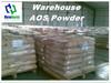 Qualified Sodium Alpha Olefin Sulphonate AOS 92 Powder