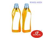 Hot Sale OEM New formula 500ml dishwashing liquid