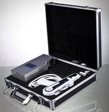 on promotion Professional portable Mesotherapy Gun / Meso Gun