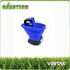 Electric fertilizer spreader 6V