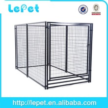 hot selling welded wire panel welded wire mesh buy dog house