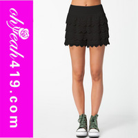 Wholesale sex women hot shorts in stock