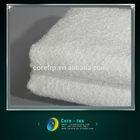 high strength texturized glass fiber fabric