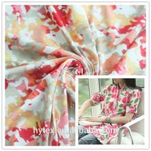 wholesale faux fur fabric children wholesale fabric wholesale spandex fabric