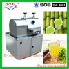 /product-gs/commercial-table-sugar-cane-juice-machine-sugar-cane-juice-extractor-machine-60057469841.html