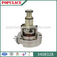 actuator 3408328 generator diesel fuel pump actuator